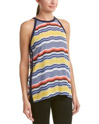 Vince Camuto - Tank - Lyst