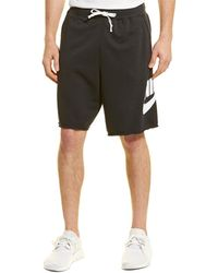 Nike Alumni Short - Black