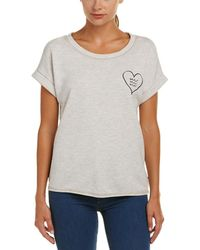 Sol Angeles - Corazon Pullover - Lyst