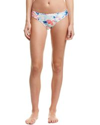 Vince Camuto - Ring Bottom - Lyst
