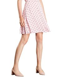 Brooks Brothers Skirt - Pink