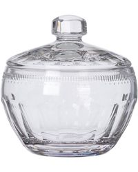 Ralph Lauren Polo Dagny Candy Dish - Multicolor