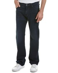 7 For All Mankind - 7 For All Mankind Austyn Bootcut - Lyst