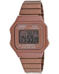 G-Shock G-shock Watch - Pink