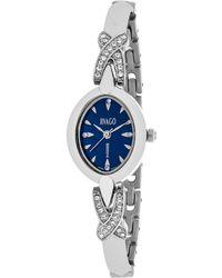 Jivago - Women's Via Watch - Lyst