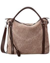 Louis Vuitton - Brown Antheia Ixia Pm - Lyst