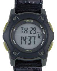 Timex Unisex Watch - Multicolour