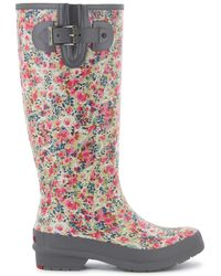 Chooka - Julia Rain Boot - Lyst