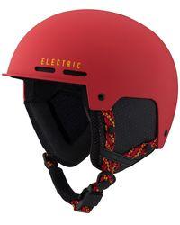 Electric - Unisex Saint Ski Helmet - Lyst