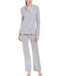 Only Hearts - Starlight 2pc Pyjama Pant Set - Lyst