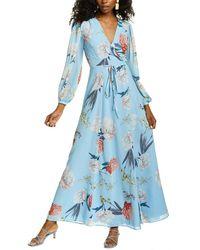 Yumi Kim Dress - Blue