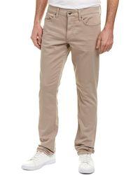 Joe's Jeans - String Slim Leg - Lyst