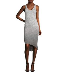 Threads For Thought - Natasha Racer Back Maxi Dress - Lyst