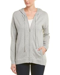 In Cashmere - Jacket - Lyst