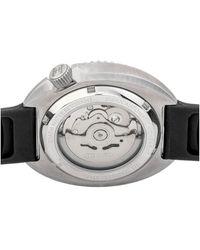 Heritor Matador Watch - Multicolor