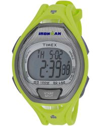Timex Classic Watch - Multicolour