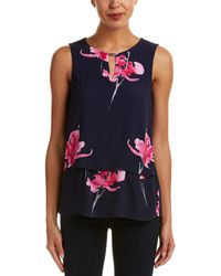 Joules - Tank - Lyst