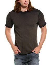 Cotton Citizen Presley T-shirt - Black