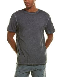 Threads For Thought Arthur T-shirt - Gray