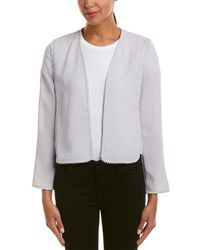 Reiss - Nada Cover-up - Lyst