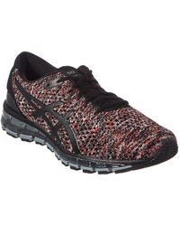 Asics - Gel-quantum 360 Knit 2 Running Shoe - Lyst