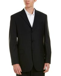 Brooks Brothers - Madison Fit Wool-blend Suit Jacket - Lyst