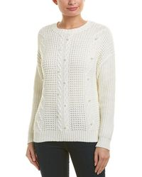 Kut From The Kloth - Lenora Jumper - Lyst
