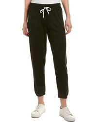 Caleigh & Clover - Kelly Sweatpant - Lyst