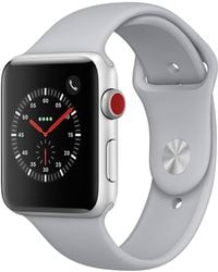 Apple Watch S3 38mm - Multicolour