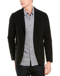 Theory Sportcoat - Black