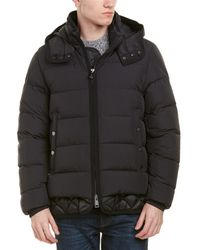 Moncler - Tanguy Quilted Down Jacket - Lyst