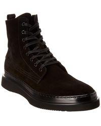 Aquatalia Shoes for Men - Up to 72% off
