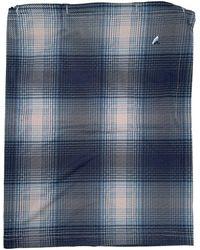 Tailor Vintage Gaiter - Blue