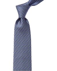 NEW EXPRESS OCCASION COLLECTION Solid Silk SKINNY Tie and Star Print