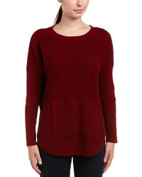 Vince Camuto Two By Jumper - Blue