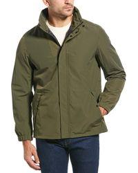 Marc New York Leeward Jacket - Green