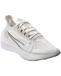 Nike Zoom Gravity Sneakers - Pink