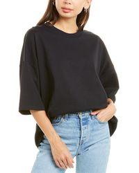 IRO Vivid T-shirt - Black