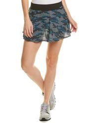 adidas Skirt - Multicolour