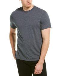 James Perse T-shirt - Gray