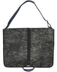 Robert Graham Holquin Garment Bag - Multicolor