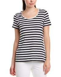 Vince Camuto T-shirt - White
