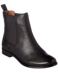 Frye - Anna Chelsea Boot - Lyst