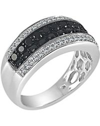 Sabrina Designs - 14k 0.94 Ct. Tw. Diamond Ring - Lyst