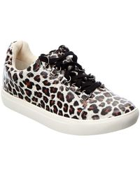 Matisse Relay Sneakers - White