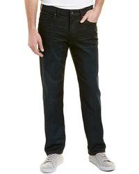 Joe's Jeans - Brixton Declan Straight Leg - Lyst