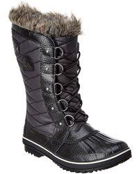 Sorel - Tofino Ii Waterproof Leather Boot - Lyst