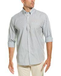 Cutter & Buck New Epic Woven Shirt - Multicolor