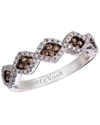 Le Vian - 14k 0.41 Ct. Tw. Diamond Ring - Lyst