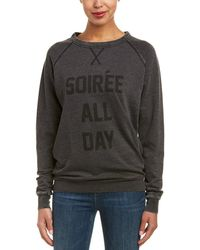 The Laundry Room - Soiree All Day Cosy Jumper - Lyst